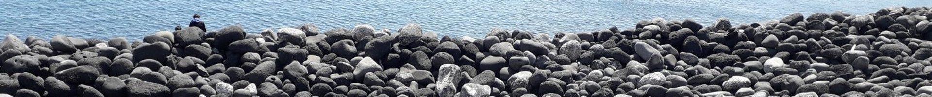 Pocket Beaches della Provincia di Catania