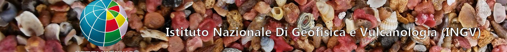 Partner 4: Istituto Nazionale di Geofisica e Vulcanologia (INGV)con la Sezione di Palermo